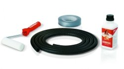 ProWarm Heating Kit Accessories for Undertile Kit - ALL SIZES